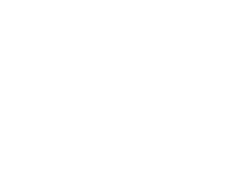 Mirokuのトータル美容エステで心も体も美しく健康に暮らす